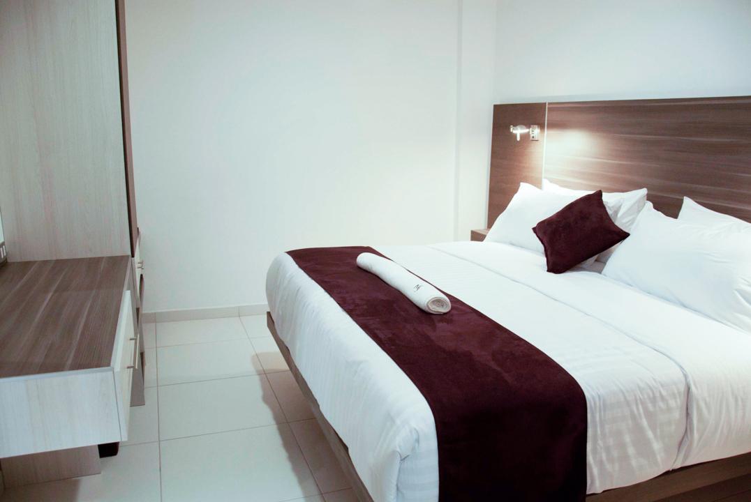 https://www.hotelmsmexico.com/wp-content/uploads/2019/06/King-2-1.jpg